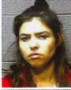 prostitutionmurders:usa:janice_buono.png