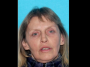 prostitutionmurders:usa:kelly_lynne_sallee.png