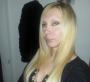 prostitutionmurders:at:hande-oncu.png